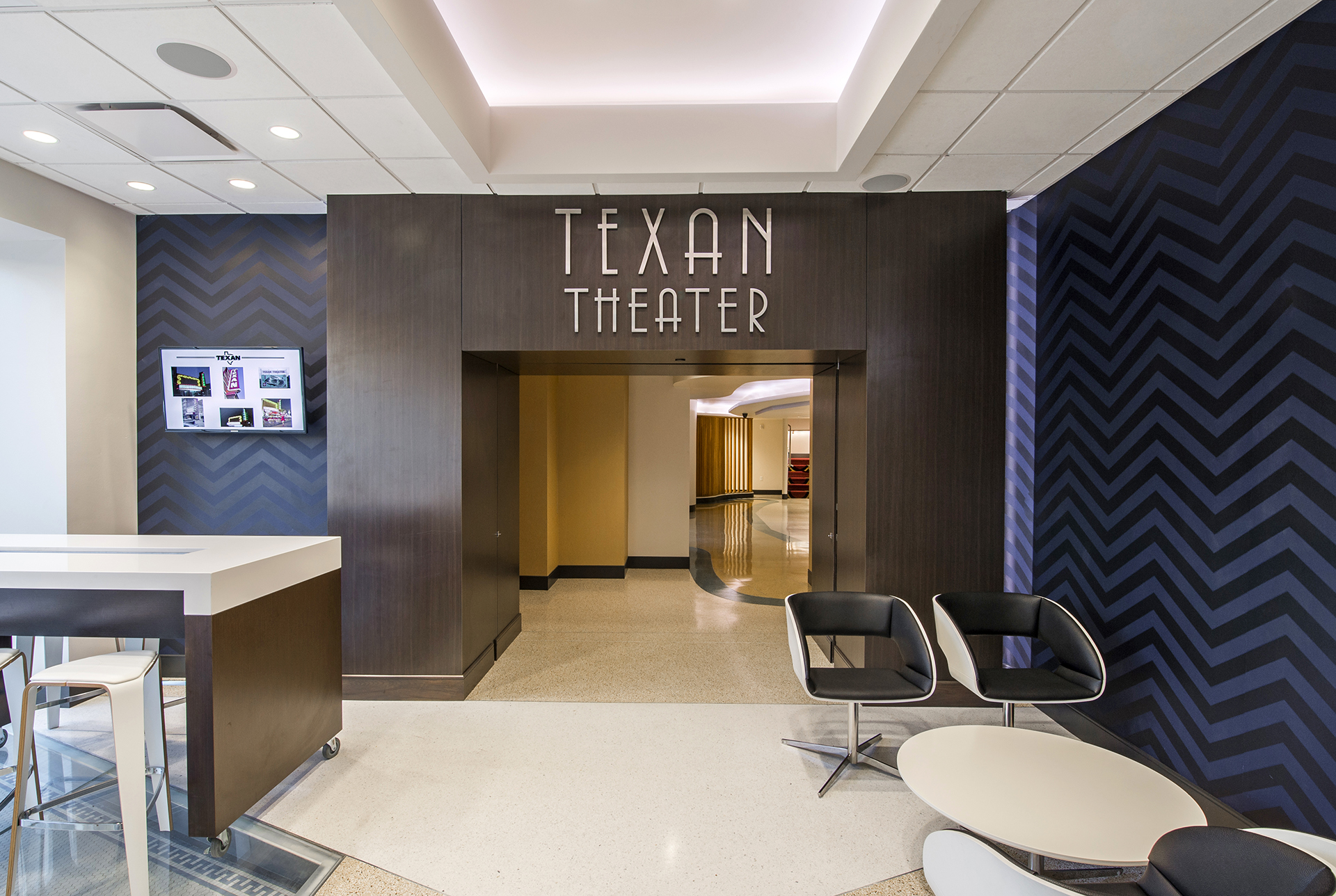 Texan Theater_HR-1784_2