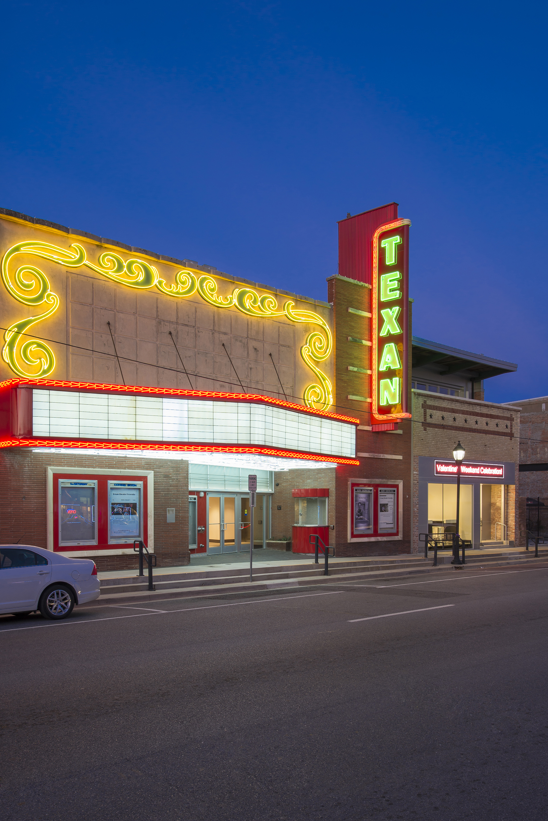 Texan Theater_HR-1818-2_2